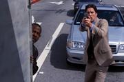 Бриллиантовый полицейский / Blue Streak (Мартин Лоуренс, Люк Уилсон, 1999) 4a37c31024152884