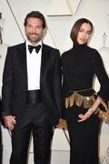 Irina Shayk - 91st Annual Academy Awards in LA 2/24/19