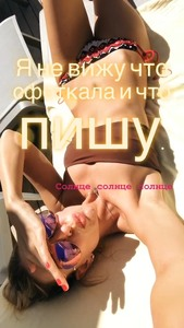http://thumbs2.imagebam.com/3b/82/bc/1797b2946748514.jpg