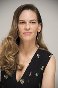 Hilary Swank - Press Conference at the Four Seasons Hotel Beverly Hills October 8 2018  7b83d71009074814