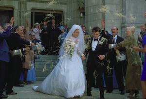 Мафия Джейн Остин / Jane Austen s Mafia (1998) Ff84b8903942864
