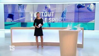 Flore Maréchal - Août et Septembre 2018 1fb2fb973547744