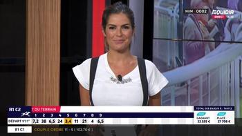 Amélie Bitoun - Août 2018 5a734c969441294