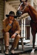 Приключения Бриско Каунти-младшего / The Adventures of Brisco County Jr (сериал 1993 – 1994) 8cf1eb969733874