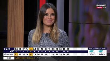 Amélie Bitoun – Novembre 2018 4c740a1034680214