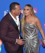 Дженнифер Лопез (Jennifer Lopez) MTV Video Music Awards, 20.08.2018 (95xHQ) Acdf1e955996654