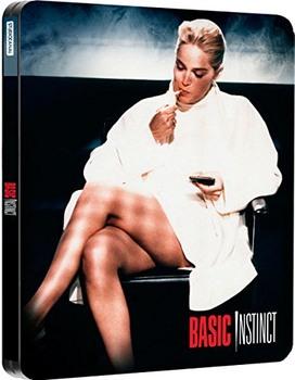 Basic Instinct (1992) BDRip 480p x264 AC3 ITA ENG