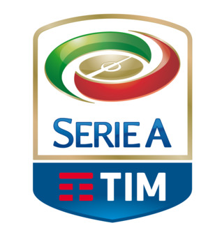 Football - Serie A - Round 1 - Highlights - 1080p - English F0ee6c953003454