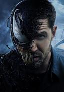 Веном / Venom (Том Харди, 2018) 11acea935200684