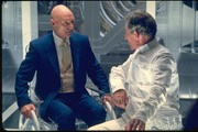 Люди Икс 2 / X-Men 2 (Хью Джекман, Холли Берри, Патрик Стюарт, Иэн МакКеллен, Фамке Янссен, Джеймс Марсден, Ребекка Ромейн, Келли Ху, 2003) Efc61f1208775164