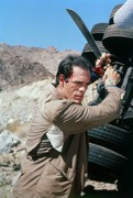 Джеймс Бонд 007: Лицензия на убийство / Licence to Kill (Тимоти Далтон, Роберт Дави, Бенисио Дель Торо, 1989) 0b8c9e1090576984