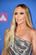 Дженнифер Лопез (Jennifer Lopez) MTV Video Music Awards, 20.08.2018 (95xHQ) Ae647e955994764