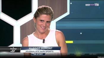 Margot Dumont - Septembre 2018  5b6c32983610884