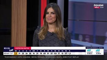 Amélie Bitoun – Novembre 2018 Aeb3e31043004624
