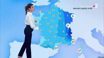 Chloé Nabédian - Novembre 2018 - Page 2 9001531045865494