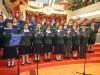 Concordia Lutheran School 8d4a8f695615743