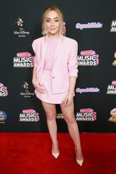 Sabrina Carpenter - 2018 Radio Disney Music Awards in Hollywood 6/22/18