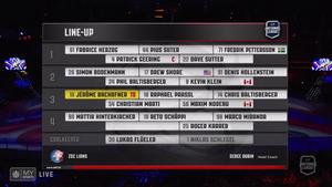 NLA 2018-11-13 ZSC Lions vs. EV Zug 720p - French 7626741032096974