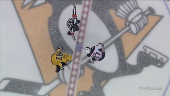 NHL 2019 - RS - Edmonton Oilers @ Pittsburgh Penguins - 2019 02 13 - 720p 60fps - French - TVA Sports 7e1e501126906244