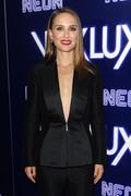 Natalie Portman - Premiere of Neon's 'Vox Lux' in Hollywood 12/5/2018 ffd5ef1054320844