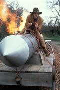 Приключения Бриско Каунти-младшего / The Adventures of Brisco County Jr (сериал 1993 – 1994) 490ce8969731664