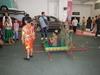 Songkran 潑水節 624e58813645033