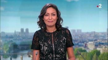 Leïla Kaddour - Novembre 2018 8f9a531020418334