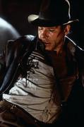 Индиана Джонс и последний крестовый поход / Indiana Jones and the Last Crusade (Харрисон Форд, Шон Коннери, 1989)  F4d193884705534