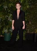 Lucy Hale - MaxMara WIF Face of the Future in LA 6/12/18