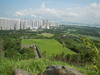 Hiking Tin Shui Wai - 頁 14 5bf5c5924903524