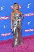 Дженнифер Лопез (Jennifer Lopez) MTV Video Music Awards, 20.08.2018 (95xHQ) F8ab33955996164
