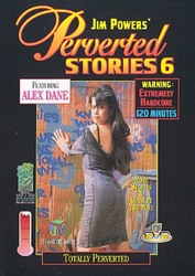 Perverted Stories 6: Totally Perverted (1996)