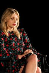 "Chloe Grace Moretz - Variety Screening Series ""The Miseducation of Cameron Post"", Los Angeles, 10/22/2018 + ADDS"