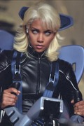 Люди Икс 2 / X-Men 2 (Хью Джекман, Холли Берри, Патрик Стюарт, Иэн МакКеллен, Фамке Янссен, Джеймс Марсден, Ребекка Ромейн, Келли Ху, 2003) 07ea341208769134