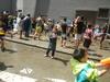 Songkran 潑水節 63ecbb813660023