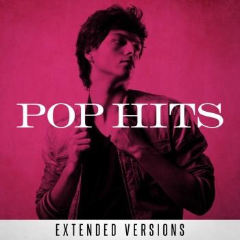 Pop Hits: Extended Versions (2018) Full Albüm İndir