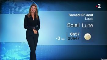 Chloé Nabédian - Août 2018 F73ff7955419684