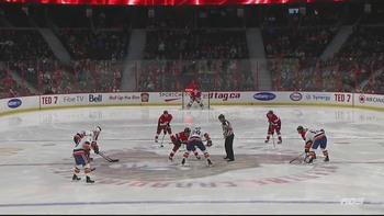 NHL 2019 - RS - New York Islanders @ Ottawa Senators - 2019 03 07 - 720p 60fps - French - RDS 1bd5cf1157003894