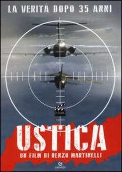 Ustica (2016) DVD5 Copia 1:1 Ita Eng