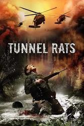 隧道之鼠 Tunnel Rats