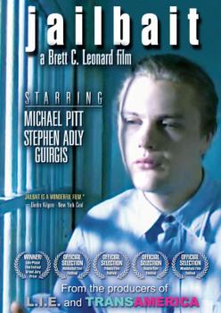 Jailbait (2004) DVD5 Copia 1:1 ITA