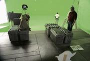 Звездные войны Эпизод 3 - Месть Ситхов / Star Wars Episode III - Revenge of the Sith (2005) 747831981614594