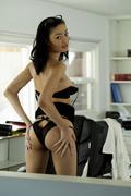 http://thumbs2.imagebam.com/3e/8a/54/7739291270901674.jpg