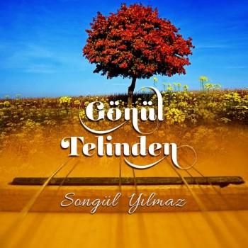 Songül Yılmaz - Gönül Telinden (2018) Full Albüm İndir