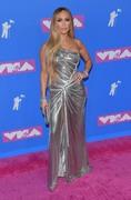 Дженнифер Лопез (Jennifer Lopez) MTV Video Music Awards, 20.08.2018 (95xHQ) Ac4e6f955997224