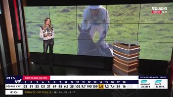 Amélie Bitoun – Novembre 2018 B93b9a1046882584