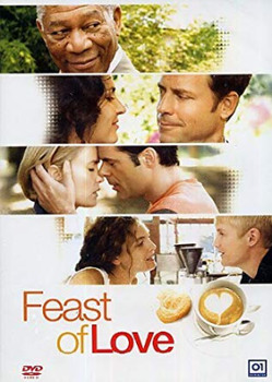 Feast of Love (2007) DVD5 Copia 1:1 ITA-ENG