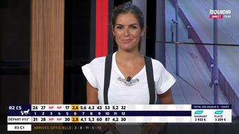 Amélie Bitoun - Août 2018 26e19b969441144