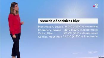 Chloé Nabédian - Novembre 2018 D2bfa01030656284