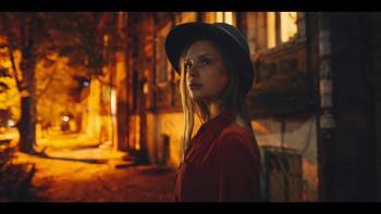 СПЕЦ-ЭФФЕКТЫ в фотографиях 3.0 + Бонусы (2019) Видеокурс